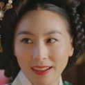 Rebel- Thief Who Stole the People-Kim Ha-Eun.jpg