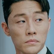 Lee Shin-Ki