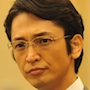 SPEC Zero SP-Kohki Okada.jpg