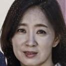 Save Me-Yun Yoo-Sun.jpg