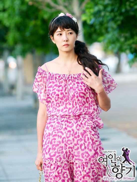 Scent of a Woman (Korean Drama)-16.jpg