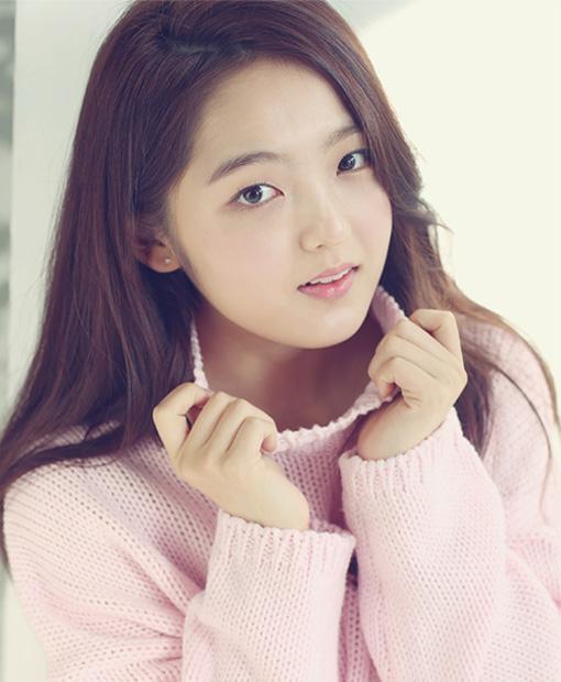 Shin Ae seo