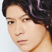 Sign-JPD-Ryo Yokoyama.jpg