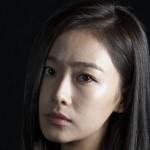 TemptationofAngel-Soo-hyun Hong.jpg