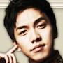 The King 2hearts-Lee Seung-Gi1.jpg