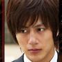 The Wings of the Kirin-Junpei Mizobata.jpg