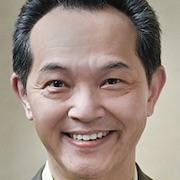 Time Limit Investigator 2019-Yasuhito Hida.jpg