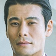 Trap (Korean Drama)-Oh Ryong.jpg