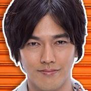 Universal Koukokusha-Jun Kaname.jpg
