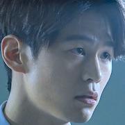 Watching-Lee Hak-Joo.jpg
