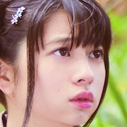 You I Love-Hiyori Sakurada.jpg