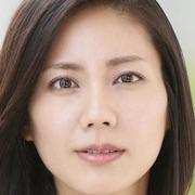 Alive- Dr. Kokoro, The Medical Oncologist-Nao Matsushita.jpg