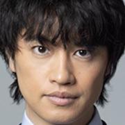BG- Personal Bodyguard Season 2-Takumi Saito.jpg