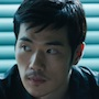 Black Dawn-Kim Kang-Woo.jpg