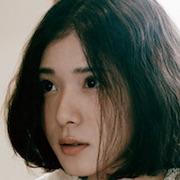 Blank 13-Mayu Matsuoka.jpg