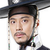 Great Merchant-Han Jae-Seok.jpg