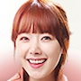 Happy Ending (Korean Drama)-So E-Hyun.jpg