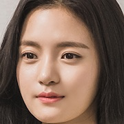 Hi Bye Mama-Go Bo-Gyeol.jpg