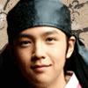 Hwang Jin-Yi-Jang Geun-Suk.jpg