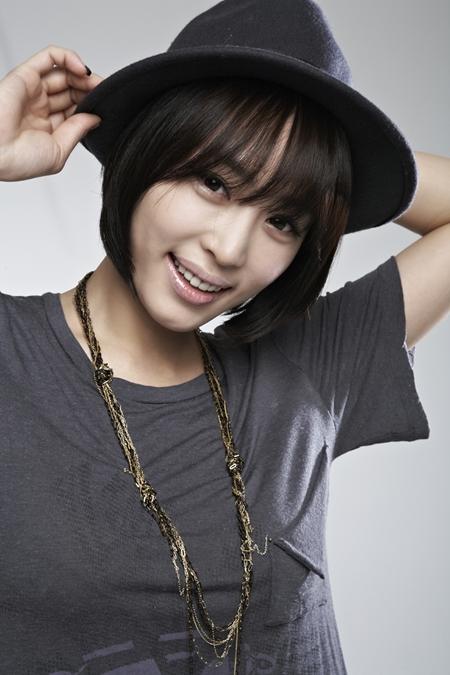 Son Ye-jin - Profile Images — The Movie Database (TMDb)