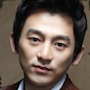 Korean Peninsula (Drama)-Lee Won-Seok.jpg