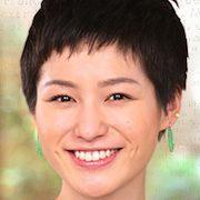 Last Cinderella-Kaoru Hirata.jpg