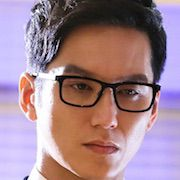 Mask (Korean Drama)-Sung Chang-Hoon.jpg