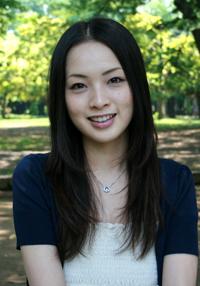 Natsuko Tohno Nude Photos 12