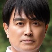 Nemesis-Japanese Drama-Ken Ishiguro.jpg