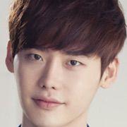Pinocchio (Korean Drama)-Lee Jong-Suk1.jpg