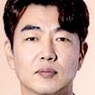 Police University-Lee Jong-Hyuk1.jpg