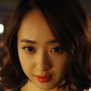 Queen of the Night-Kim Min-Jung.jpg