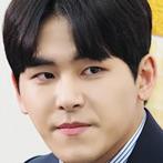 Lee Ho-Won