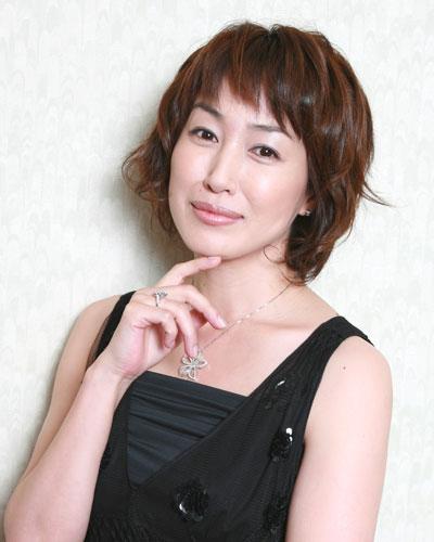 Reiko Takashima-p2.jpg