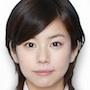 Rich Man, Poor Woman-Masumi Nomura.jpg