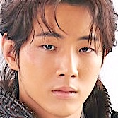 River Where Moon Rises-Ji Soo.jpg