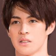 Run T Basketball-Shun Nishime.jpg