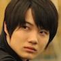 SPEC Zero SP-Ryunosuke Kamiki.jpg