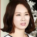 Sweet Family-Park Hee Jin.jpg