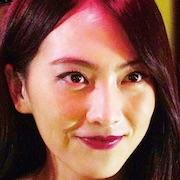 Tokyo Ghoul S-Kang Ji-Young.jpg