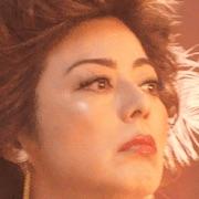 Tonde Saitama-Kumiko Takeda.jpg