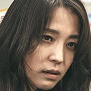 Undercover-Korean Drama-Han Go-Eun.jpg
