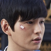 Wretches-Lee Won-Geun.jpg