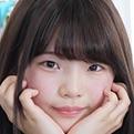 Astral Suzuki-Tani Nobara.jpg