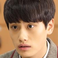 Geum Joon-Hyun