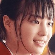 Chihayafuru Part 3-Suzu Hirose.jpg