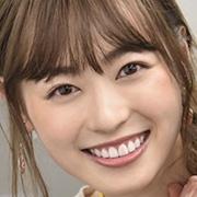 Date My Daughter-Haruka Fukuhara.jpg