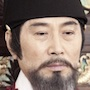 Deep Rooted Tree-Baek Yun-Shik.jpg