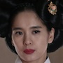Gu Family Book-Jung Hye-Young.jpg