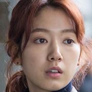 Heart Blackend-Park Shin-Hye.jpg